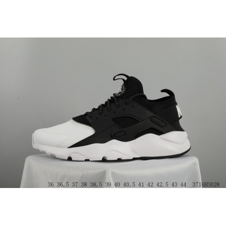 competitive price 1d998 f1278 Nike Huarache Ultra Fake Vs Real,Cheap Nike Air Huarache Ultra,Nike Air  Huarache Run Ultra Wallace 4th mesh breathable Leisure