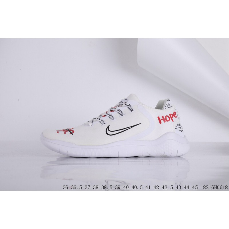 Best Nike Jogging Shoes, Best Nike Free Shoes Best-Nike-Jogging-Shoes-Best-Nike-Free-Shoes-Overseas-City-Limited-edition-No-1-Novo-x-Nike-Free-Rn-2018-Free-Short-Doodle-Astr