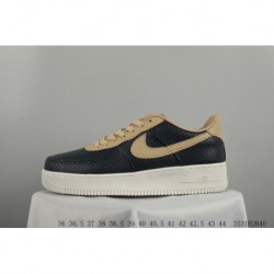 competitive price 8bb26 8bd0f Nike-Air-Force-1-Flyknit-Low-Sale-Nike-