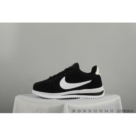 sneakers affordable price hot products Buy Nike Cortez Shoes,Buy Nike Cortez Flyknit,Kids Shoes Nike CORTEZ ULTRA  MOIRE Cortez Woven Flyknit Kids Shoes Trainers Shoes