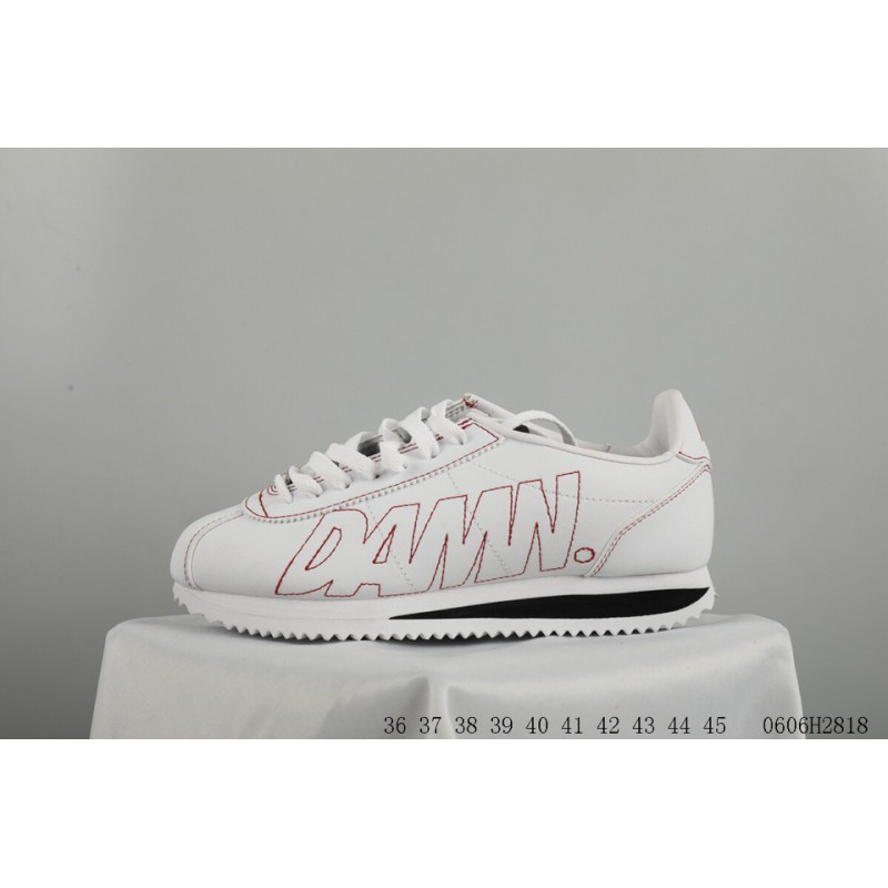 Nike-Cortez-Classic-Og-Leather-For-Sale-