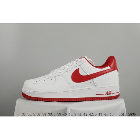 info for 618c9 5c70a FSR Nike Air Force 1 Air Force One Upstep Official Website Bespoke ID  Colorway White And