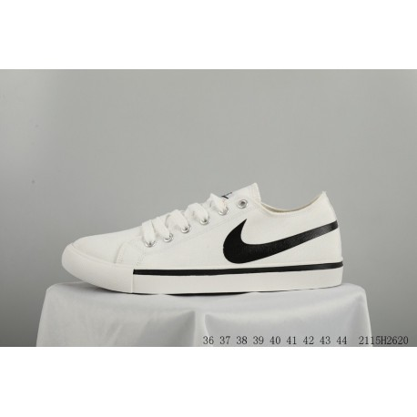 the latest 2fb8a 3708e Nike Blazer Iridescent For Sale,Nike Blazer Floral For Sale,Nike Blazer Low  Blazer Smiley Summer Deadstock Duck Breathable UNIS
