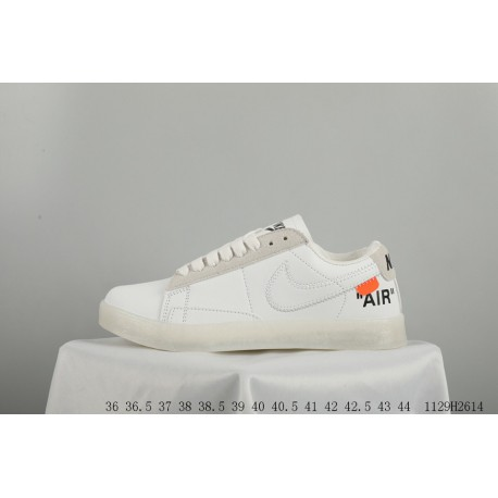f62d471b8abf1 ... nike killshot 2 leather develops low skate shoes 1129h2614