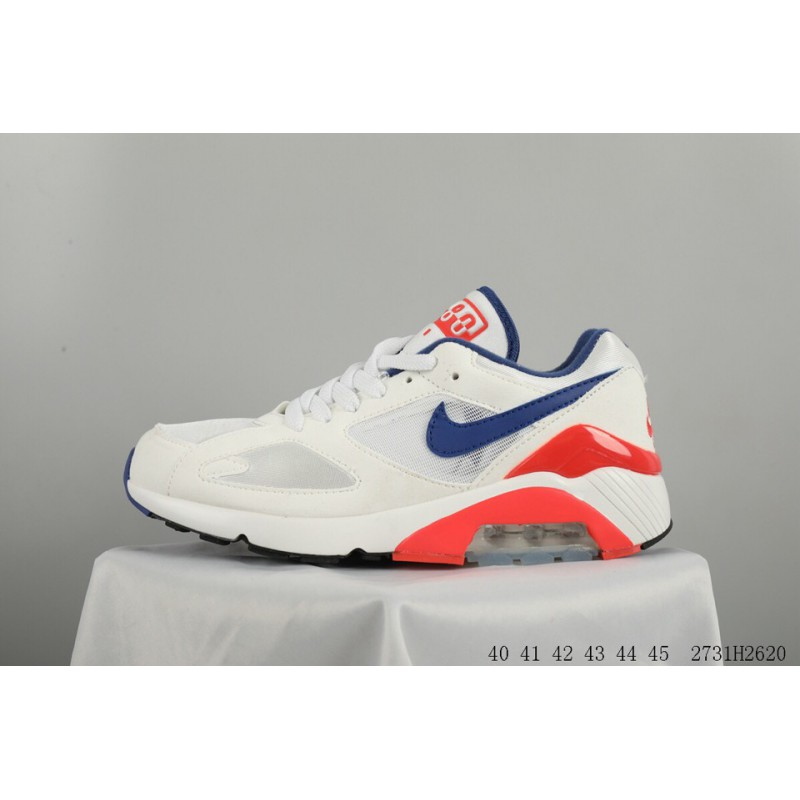 Cheap Nike Air Max 180,Buy Nike Air Max 180,Nike Air Max 180