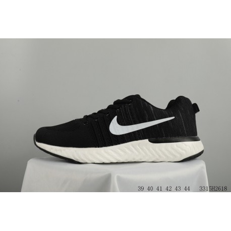 size 40 abfed 78641 Nike AIR Zoom Pegasusen 2018 Deadstock Summer Knitting Breathable Leisure  Shoe 3315h2618