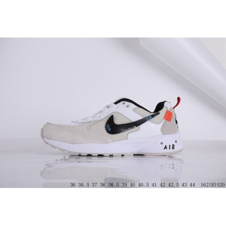FSR NIKE AIR ICARUS 91 Crossover Vintage Low Racing Shoes 1621h1020
