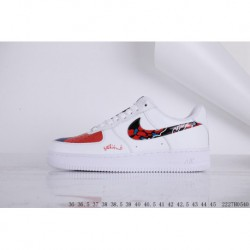 Air-Force-One-Nike-Cheap-Nike-Air-Force-One-Cheap-Upper-Difference-between-the-market-Nike-Air-Force-1-Air-Force-One-Crossover