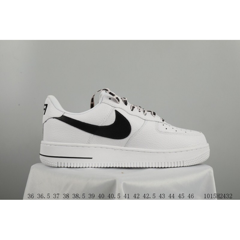 official photos 8ef56 e11de Cheap Nike Air Force 1 Low White Size 5,Nike Air Force 1 Low Miami Linen  For Sale,NIKE AIR FORCE 1 LOW X NBA AF1 Crossover Air
