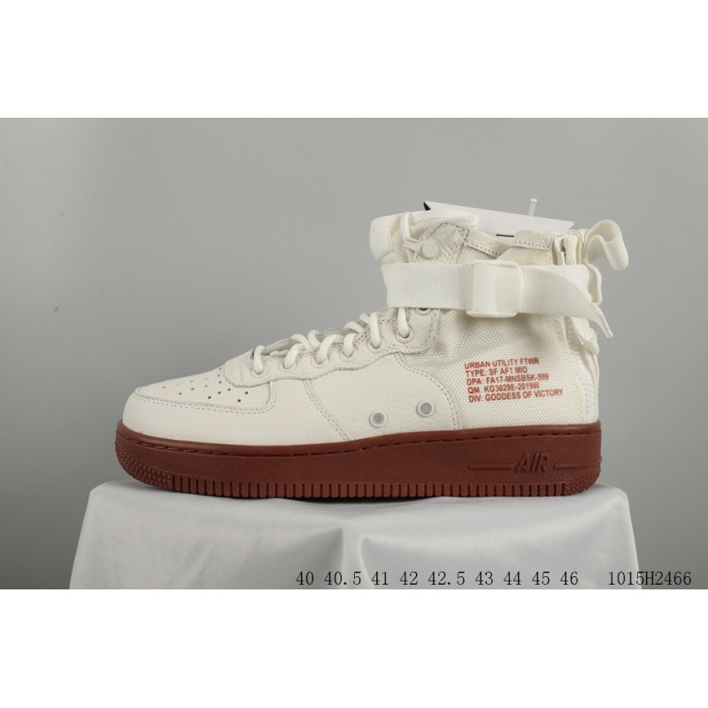 Nike Air Force 1 Mid 07 Sale,Nike Sf Air Force 1 Mid Sale