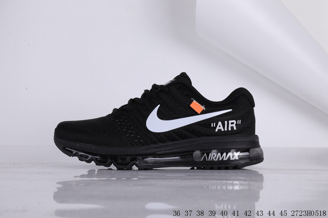 BUY OFF WHITE X Nike Air Max 90 | Kixify Marketplace