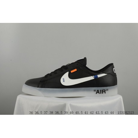 newest collection a0a47 a9e64 Where To Buy Off White Nike Blazer Grim Reaper,Off White Nike Resale  Value,FSR Nike off white x White Mountain Crossover Blazer