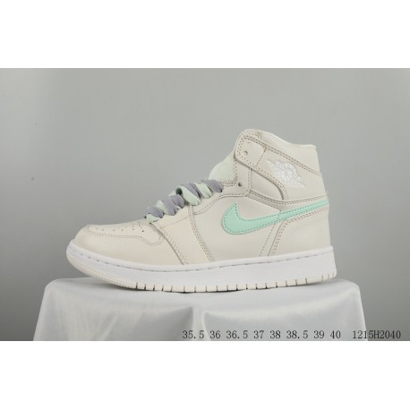 reasonable price brand new new list Nike Off White Jordan 1 Where To Buy,Where To Buy Off White ...
