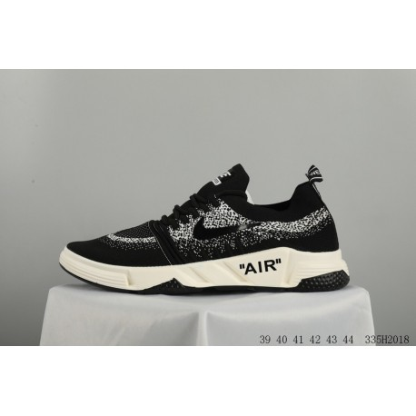 What Is The Best Nike Shoe,Best Nike Shoes In The World,NIKE Flyknit cloth breathable Leisure Shoe 3315H comfortable Korean ver