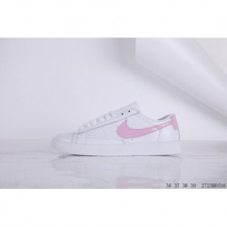 Nike-Blazer-Low-For-Sale-Nike-Blazer-Low-Vintage-Sale-Collection-NIKE-BLAZER-LOW-PRM-Blazer-Low-Skate-shoes-2723H0516