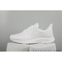 Nike AIR Zoom Pegasus Lunar Epic 35 Generation Knitting Leisure Shoe 2616h2022