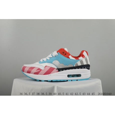 a1f3065425 FSR Dutch Pioneer Artist Crossover Parra X Nike Custom Air Force 1 Low White  Muticolor Air