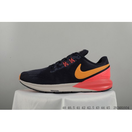 wholesale dealer d2b87 ce370 New Sale! New nike air zoom structure lunar epic 22 generation net  breathable racing shoes
