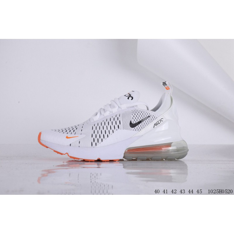 Where To Buy Nike Air Max 270,Where Can I Buy Nike Air Max