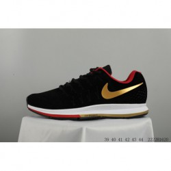 Discount-Nike-Shoes-Uk-Discount-Nike-Shox-Shoes-Nike-Air-Zoom-Pegasus-34-Lunar-Epic-34th-Generation-Fall-Full-Pigskin-Racing-Sh