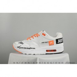 Vintage-Nikes-For-Sale-Best-Way-To-Clean- bc16fabce856