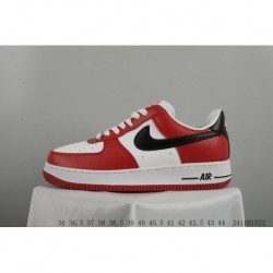 Cheap-Nike-Shoes-Chicago-Nike-Roshe-One-Men-Sale-NIKE-AIR-FORCE-1-LOW-AF1-Chicago-Air-Force-One-Men-Skate-shoes-2411H1522