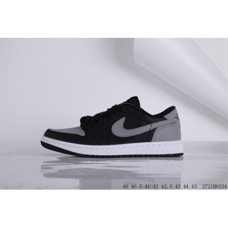 3dc89f7300a32e New Sale! Original exclusive nike air jordan 1 retro high stblack toe st  aj1 jordan generation low factory