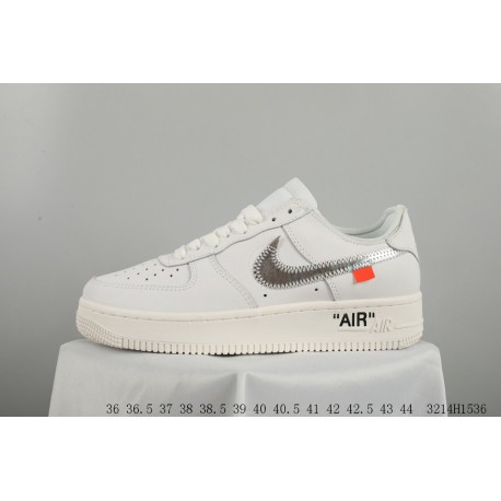 new product 8dc71 b1b4e Nike Air Max 97 China Wholesale,Cheap Nike Tn Shoes China,Air Force Nike  Air ForceOFF WHITE COMPLEX CON Crossover AF1 Skate sho