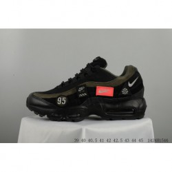 Nike Air Max 1 Patch For Sale,Nike Air Max 90 Sneakerboot