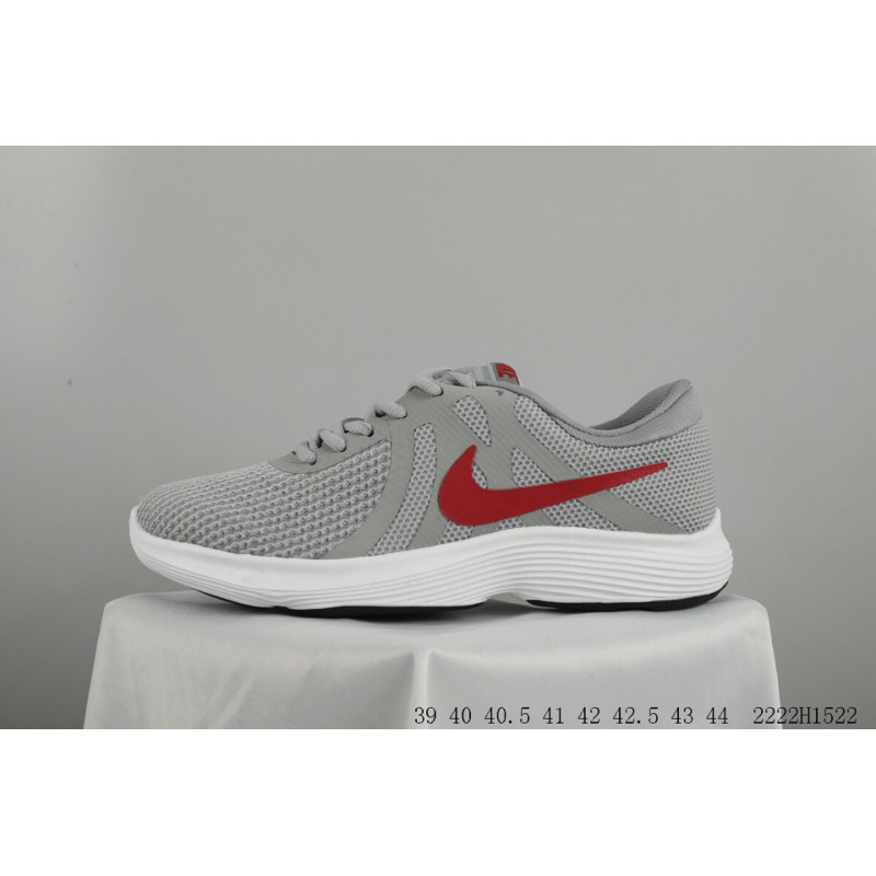 7b3a057c87f1 ... FSR NIKE REVOLUTION 4 Deadstock Mesh Shocking Sportshoes Casual Hat  Wearing Trainers Shoes 2222h1522