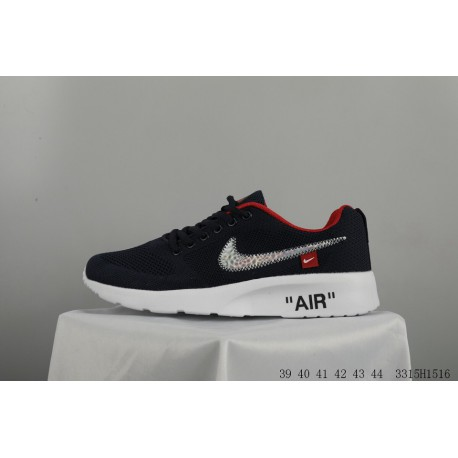 bf60ac24f4fe New Sale! Nike tanjun olympic london three generations crossover woven  flyknit lightweight casual trainers shoes 3315h1516