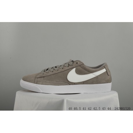 online store 6fb65 fbf01 Low Nike Blazers Cheap,Nike Sb Red Supreme Blazer For Sale,FSR NIKE BLAZER  LOW Blazer Pigskin Fashion Low Casual Skate shoes 24