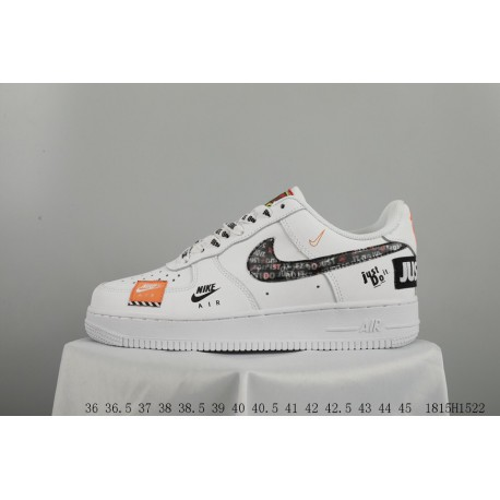 super popular e6e10 aa5db FSR Nike Air Force 1