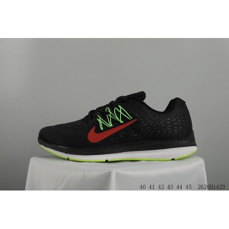 Nike Zoom Winflo 4 Sale,Buy Nike Roshe Run Men,United States Shopping Nike Zoom Winflo 5 Deadstock Men Sportshoes Trainers Shoe