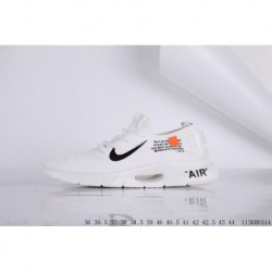 a135821c13 ... Nike TANJUN X Off White Crossover London 3rd Generation Breathable  Lightweight Trainers Shoes 041129LT · Cheap-Nike-Shoes-London-Nike-Off-White -Shoes-