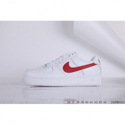 Air-Force-One-Nike-Sale-Nike-Air-Force-One-Shoes-Cheap-Prices-Nike-Air-Force-1-Air-Force-One-Low-Leather-Upper-Skate-shoes-2428