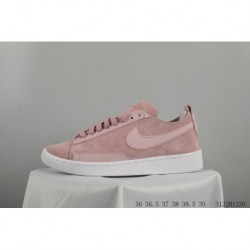 FSR NIKE Blazer Low Cs Tc Blazer Low Vintage Casual Skate Board Shoes 3122h1230