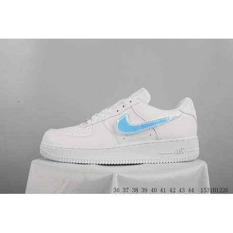 Nike air force 1 low air force one skate shoes