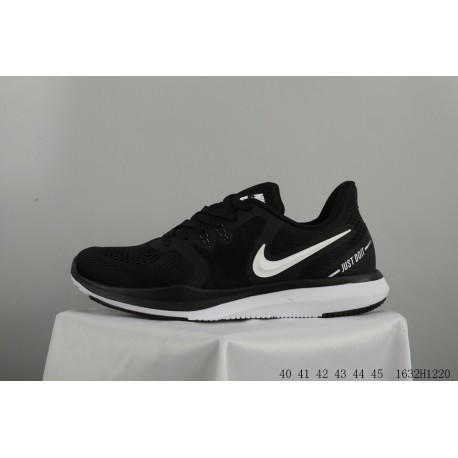 Nike Discount Shoes Online,Discount Shoes Online Nike,FSR NIKE JUST DO IT  Flyknit Jacquard Network Racing Shoes 1632H1220