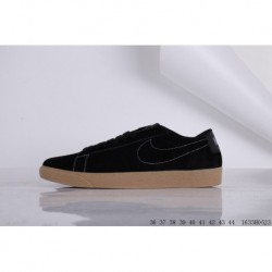 Nike-Sb-Blazer-Low-For-Sale-Nike-Blazer-Shoes-For-Sale-Nike-SB-Zoom-Blazer-Low-Blazer-Suede-Fashion-All-match-Casual-Skate-shoe