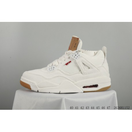newest f28cd 89029 Cheap Nike Air Jordan Retro 11,Nike Air Jordan Retro 4 Cheap,Air Jordan 4  Retro Levi