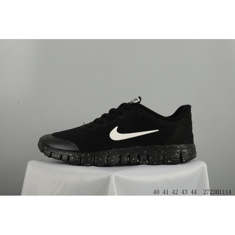 98ffcc64fe9c ... Nike  nike free 3.0.2 free 3.0 ultra light trot breathable sports  casual racing