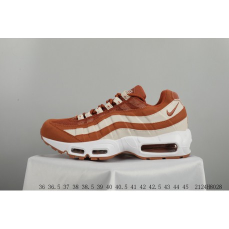 release info on huge discount reputable site Nike Air Max 1 Patta For Sale,Nike Air Max 90 Size 9 Sale,Nike Air Max 95  LX Air Trainers Shoes Sport Leisure Shoe 2124H8028