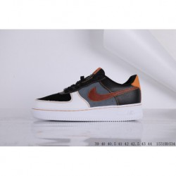 Nike-Air-Force-One-Online-Bestellen-Cheap-Nike-Air-Force-One-Uk-NIKE-AIR-FORCE-1-07-Deadstock-Four-color-stitching-Air-Force-On