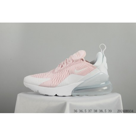 sale retailer ceffe 1d5f1 Cheap Nike Zoom Run The One,Cheap Nike Air Max One,Nike Air Max 270  Half-Phase Air Trainers Shoes Factory Lacing One-to-One Ret