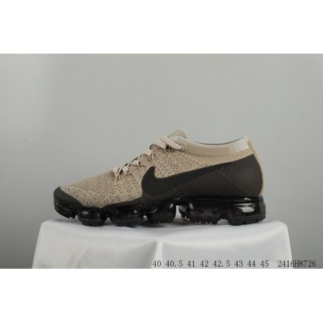 pretty nice f0f4a 2fcce Nike Air Max 90 Best Price,Nike Air Max 95 Best Colorways,Xiao Pan Air Max  Nike Air VaporMax Flyknit 2018 Air Max Generation Xi