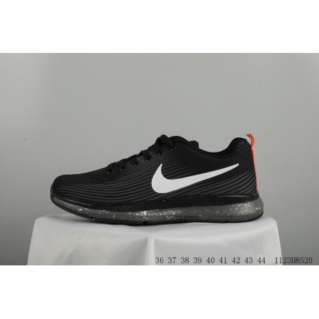 huge discount 5f4dd 729b6 Nike Shoes Best Price,Best Nike Sb Shoes,Nike Air Zoom Pegasus 34 Lunar  Epic 34 generation mesh cushioning Trainers Shoes 1123H