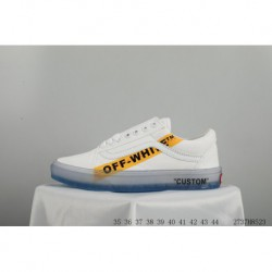 ac0a904e5a1b ... Crossover Off White X Old Skool Low Duck Shoes Mens Womens SKATE BOARD  Shoes 3316H8824 · Where-To-Buy-Nike-X-Off-White-Where-