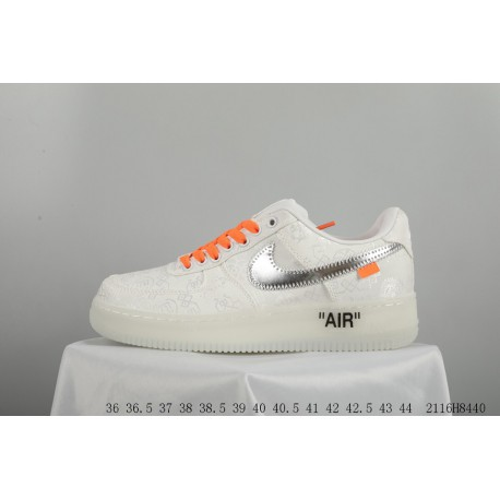 93942da44b7 Heavy Launch Crossover Clot X Nike Air Force 1 Af1 Air Force One Classic All