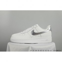 Nike-Air-Force-Ones-Wholesale-Nike-Air-Force-Sale-Uk-Air-Force-One-Beauty-NIKE-AIR-FORCE-1-LOW-RETRO-Air-Force-Crossover-Skate